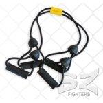 Тренировъчни ластици SZ Fighters